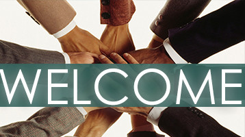 Welcome to Colston Consultants